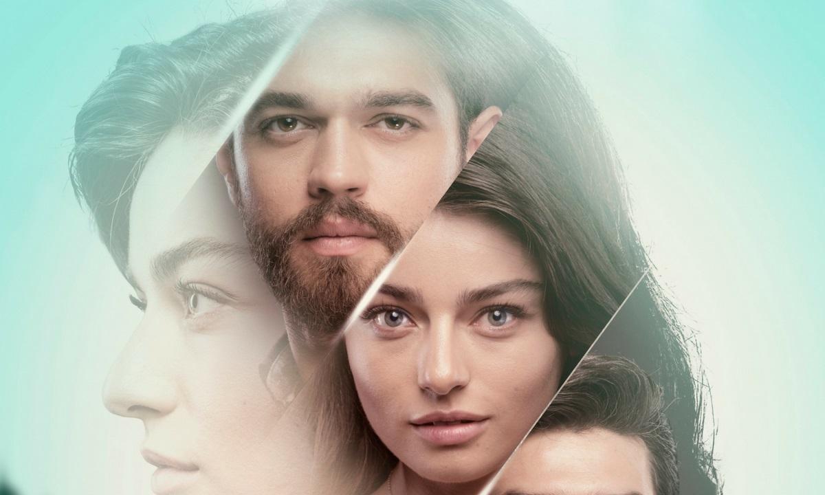 Serialul Meryem începe pe 4 iulie de la ora 22.00