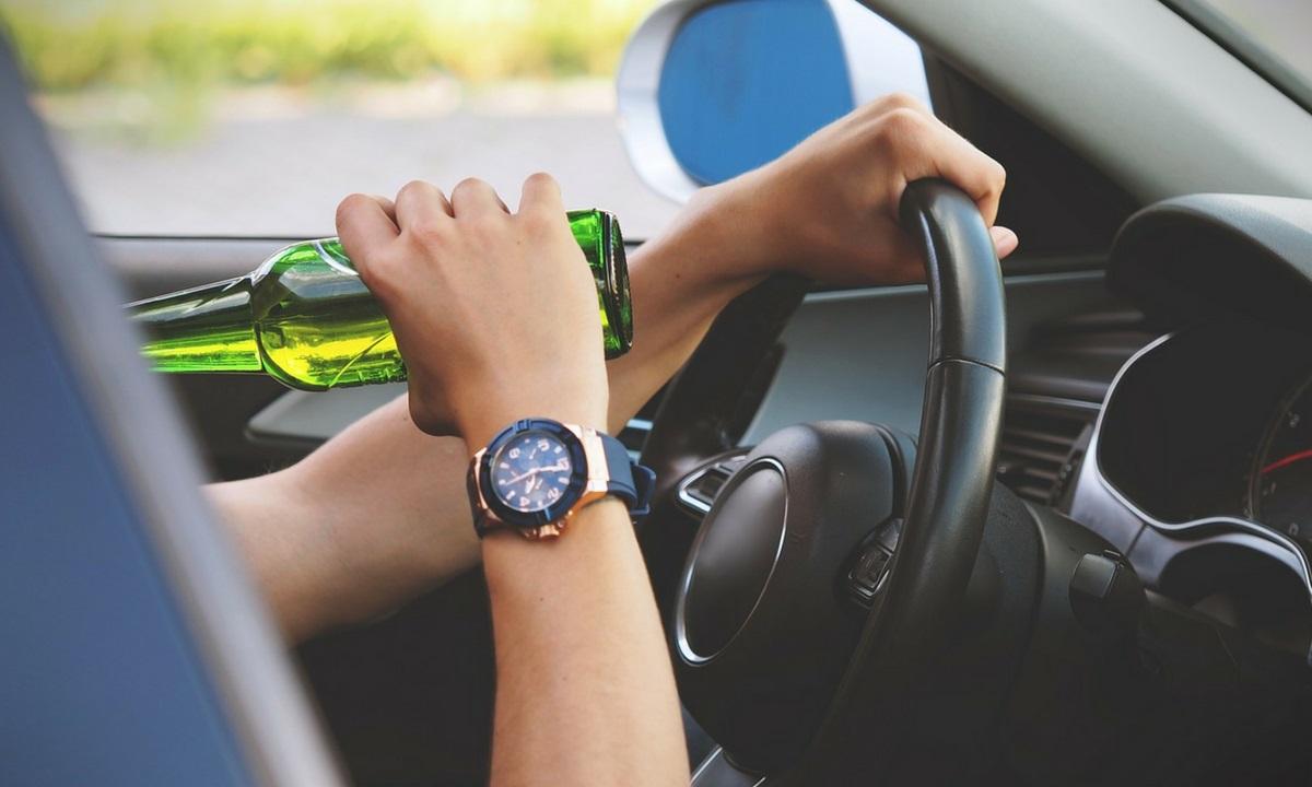 Vești proaste pentru șoferii din Capitală! Iată noile tarife de parcare valabile de la 1 iulie