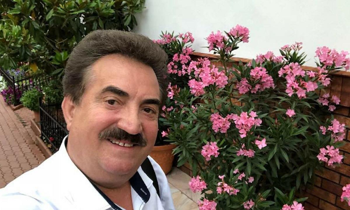 """Petrică Mâțu Stoian a visat că producătorul său s-a stins din viață: """"După doar câteva ore, a venit la mine un coleg..."""""""