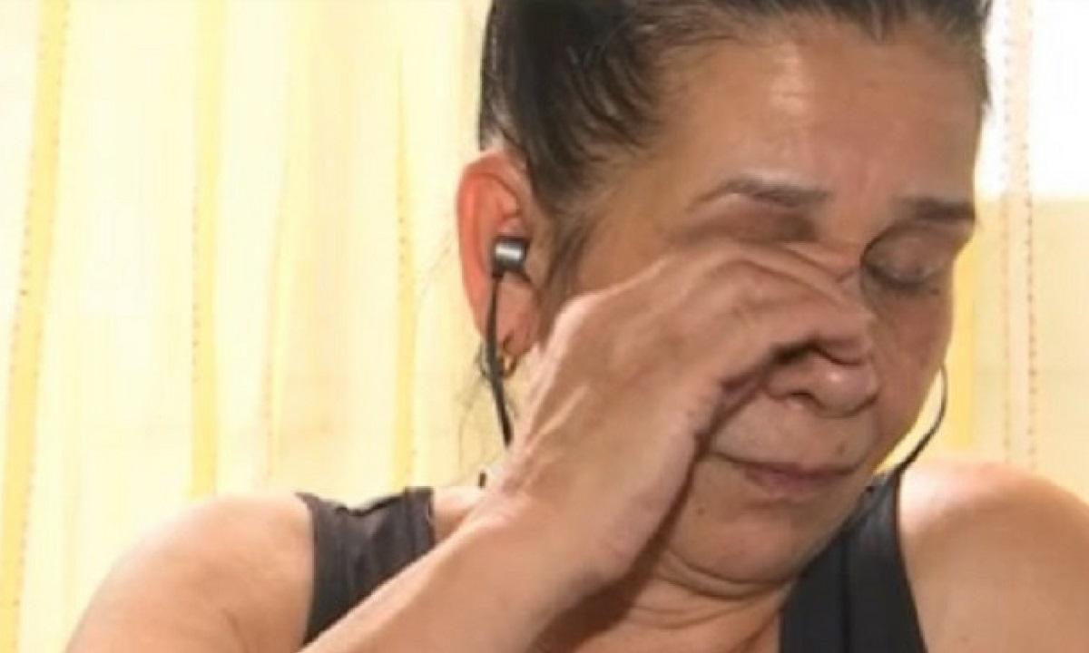 """Elena Ploieșteanu, dezvăluiri cutremurătoare despre pierderea fiului: """"Nu a plecat până când..."""""""