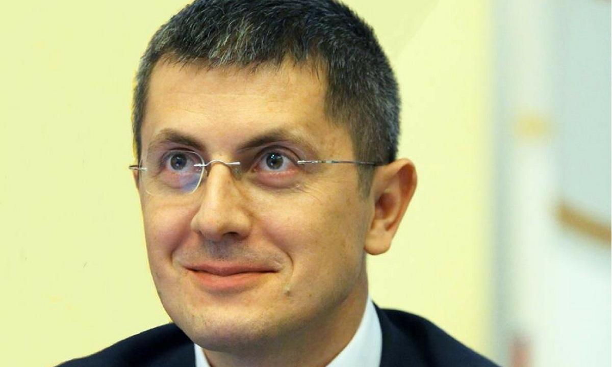 Barna,despre cazul din Galați:Este nevoie de intervenția CSAT pentru o restructurare a instituțiilor