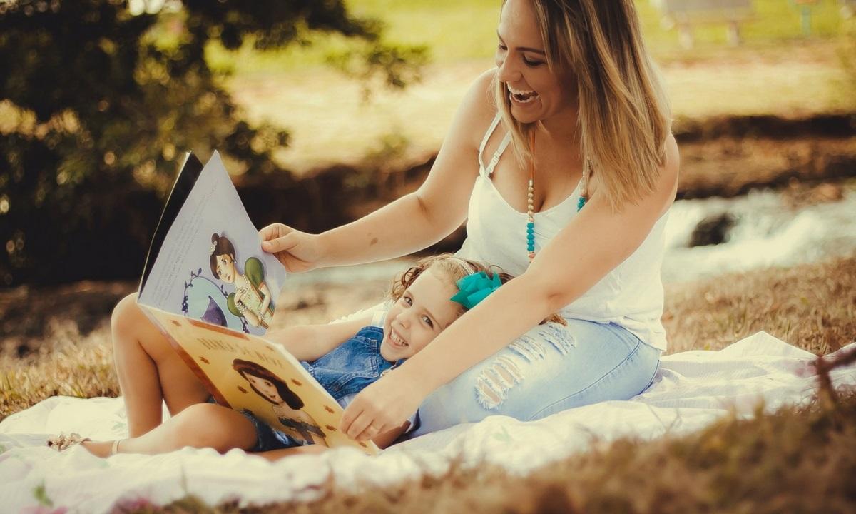 Vârsta de pensionare pentru mame va fi redusă în funcție de numărul de copii!