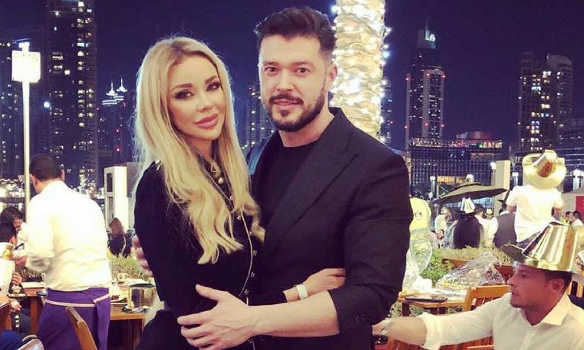 """Carmen Harra, despre Victor Slav și Bianca Drăgușanu: """"Va regreta, nu este prima dată când..."""""""