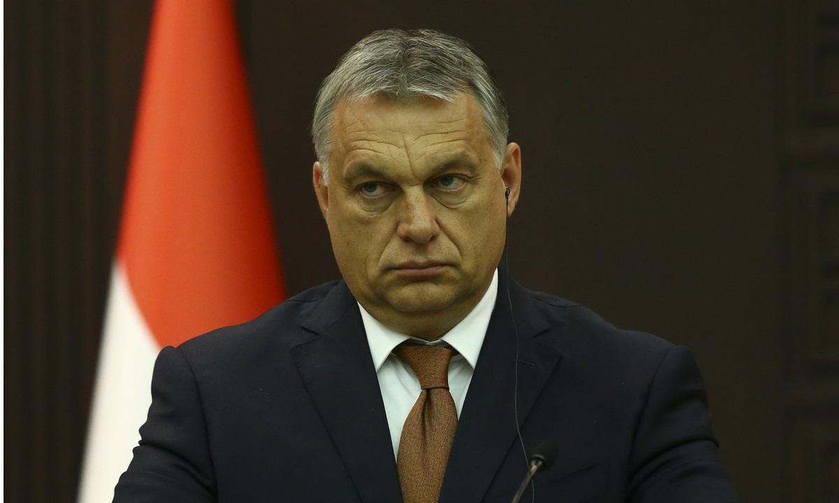 Premierul ungar Viktor Orban a anunțat schimbări majore în Constituţia ţării
