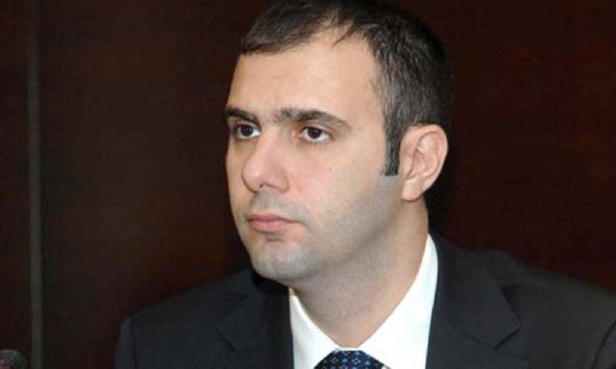 Fost șef al ANAF, condamnat la închisoare, prins în Italia