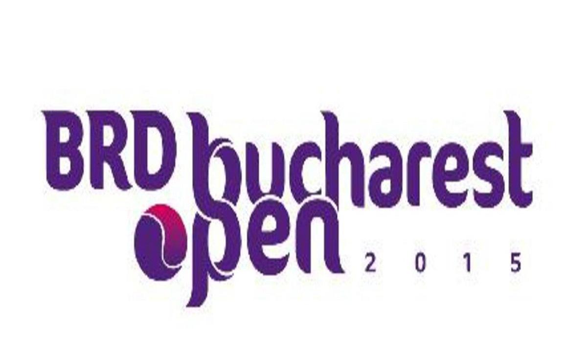 Patru românce, pe lista capilor de serie la BRD Bucharest Open