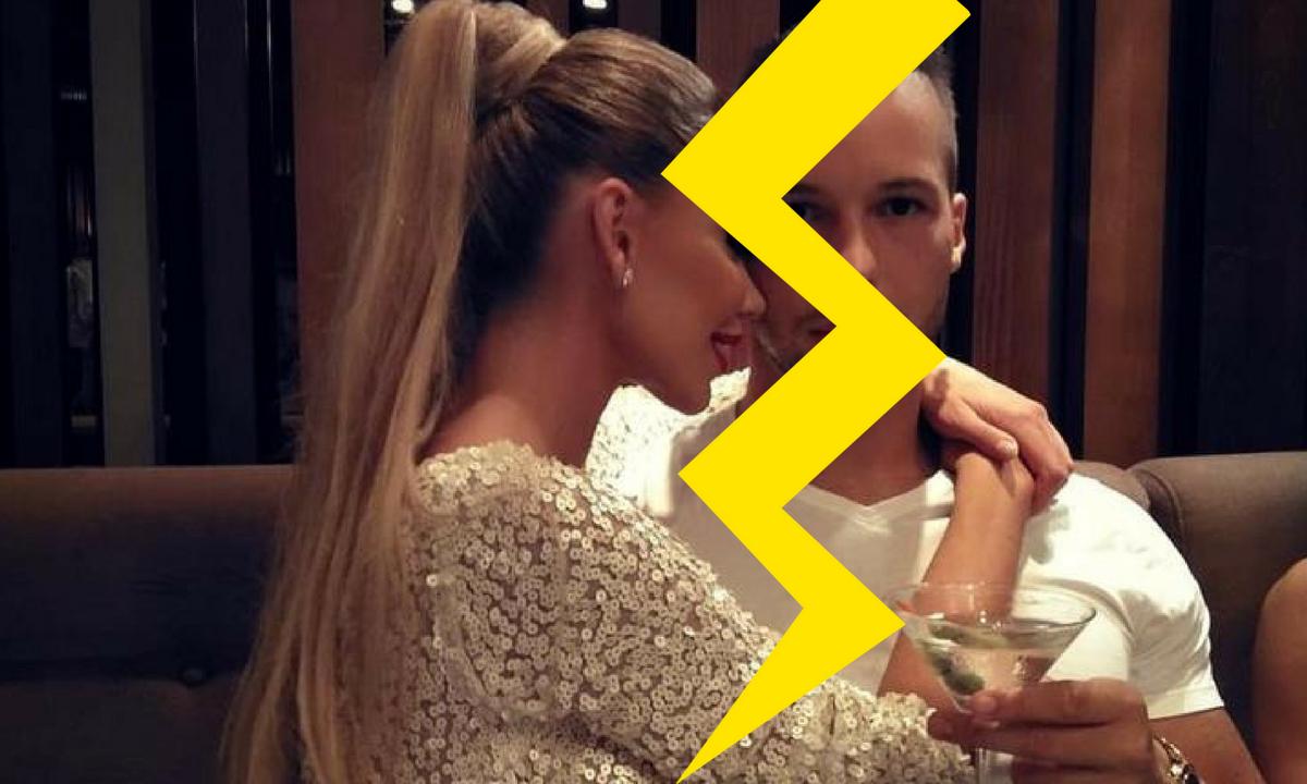 Bianca Drăgușanu și Tristan Tatet nu mai formează un cuplu?! Despărțirea momentului!