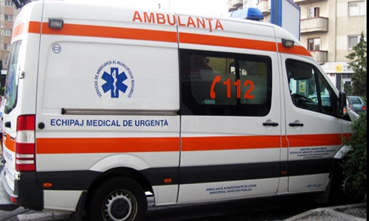 Bihor: Cinci copii au beneficiat de transplant de organe, după moartea unui adolescent accidentat grav
