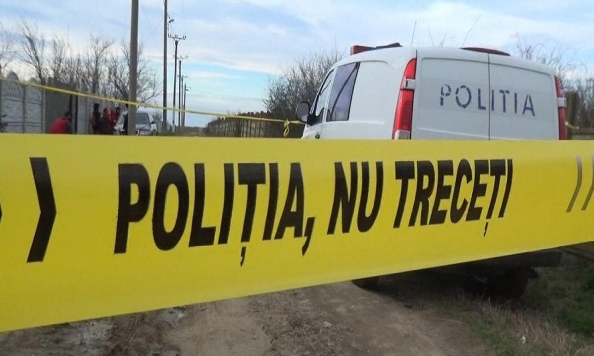 București: Paznicii ucişi la fabrica de ciment ar fi fost otrăviţi!
