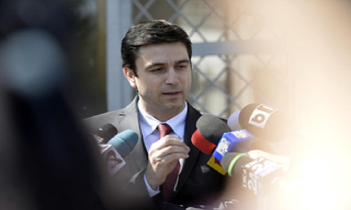 Fostul șef al Poliției Române este audiat la DNA