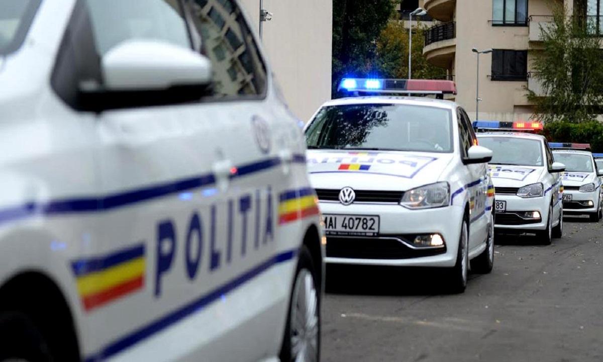 Cluj: O femeie de 39 de ani se află sub control judiciar pentru relaţii sexuale cu un băiat de 11 ani