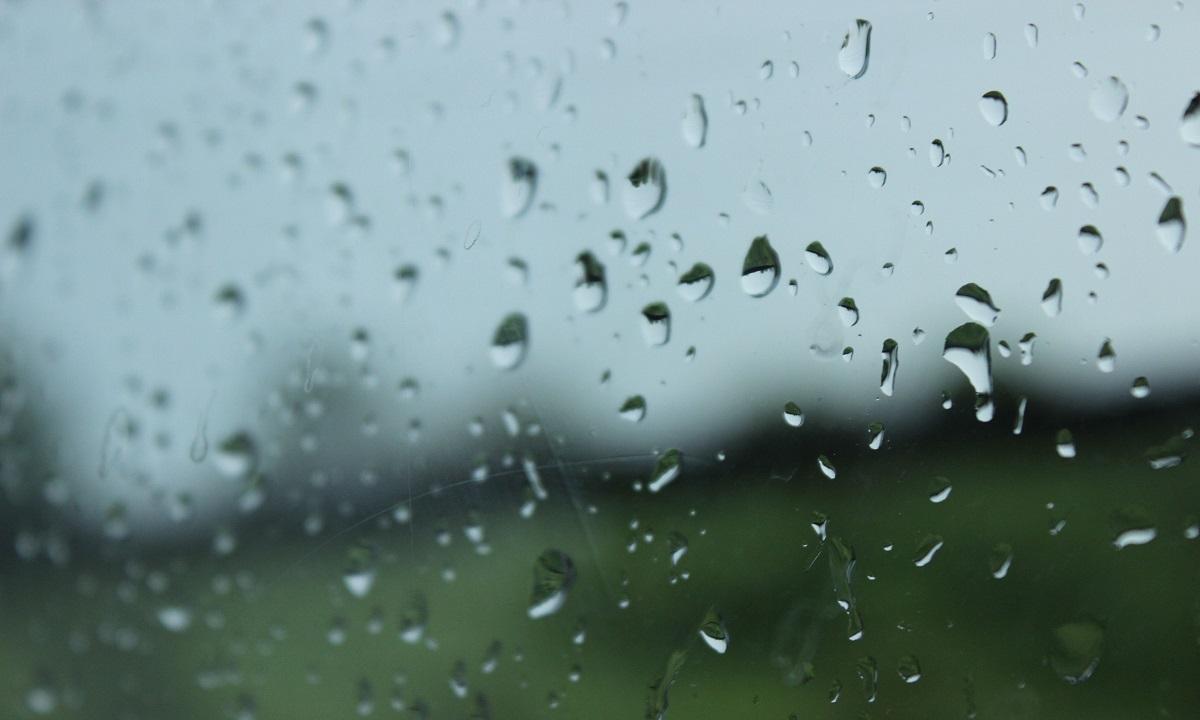 Vremea săptămâna viitoare scădere de peste 10 grade în doar 24 de ore