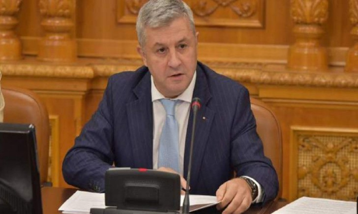 Comisia Iordache a modificat abuzul în serviciu