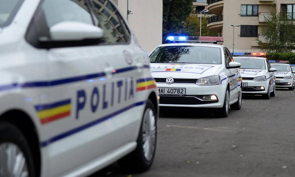 Craiova: Fiul minor de 16 ani al unor judecători a provocat un accident în care a murit o tânără de 18 ani