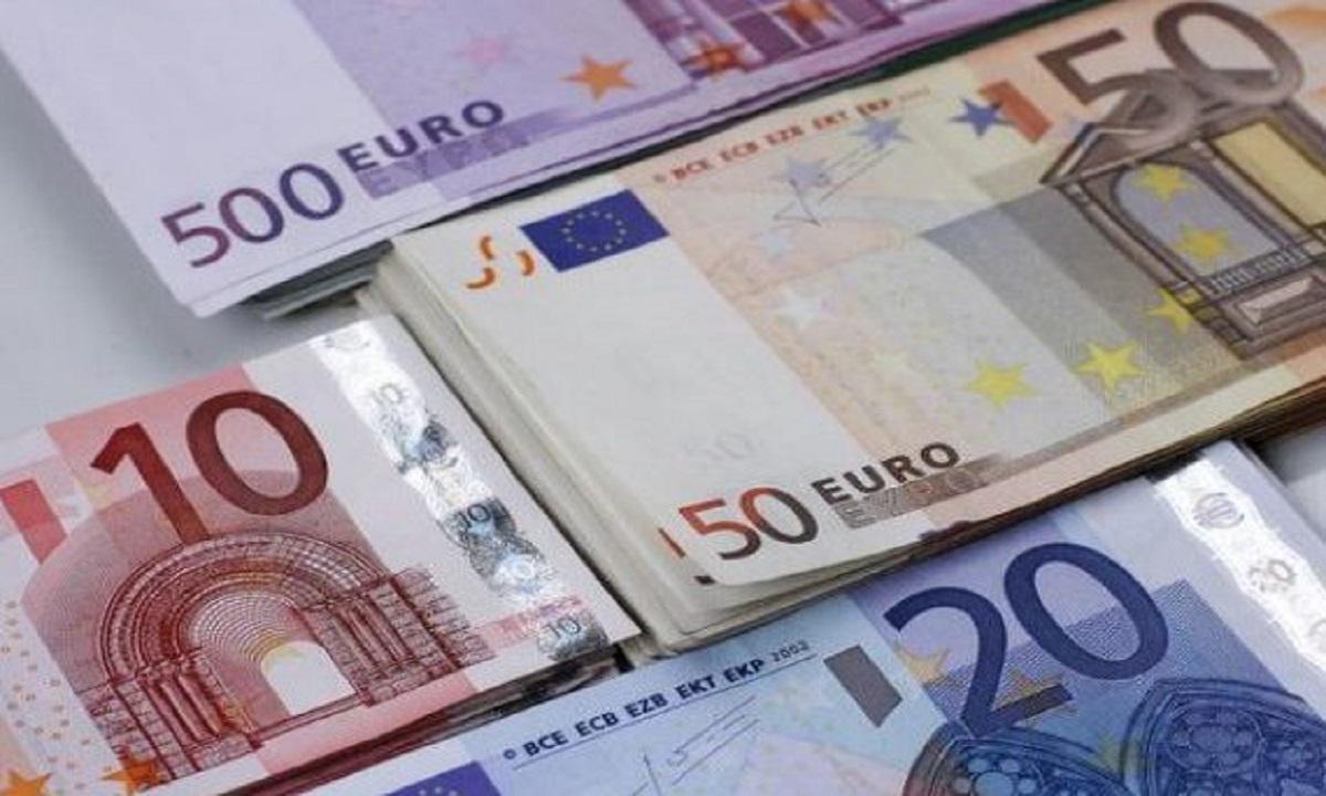 Curs valutar 12 iulie 2018: Euro, dolar, franc elvețian și alte valute
