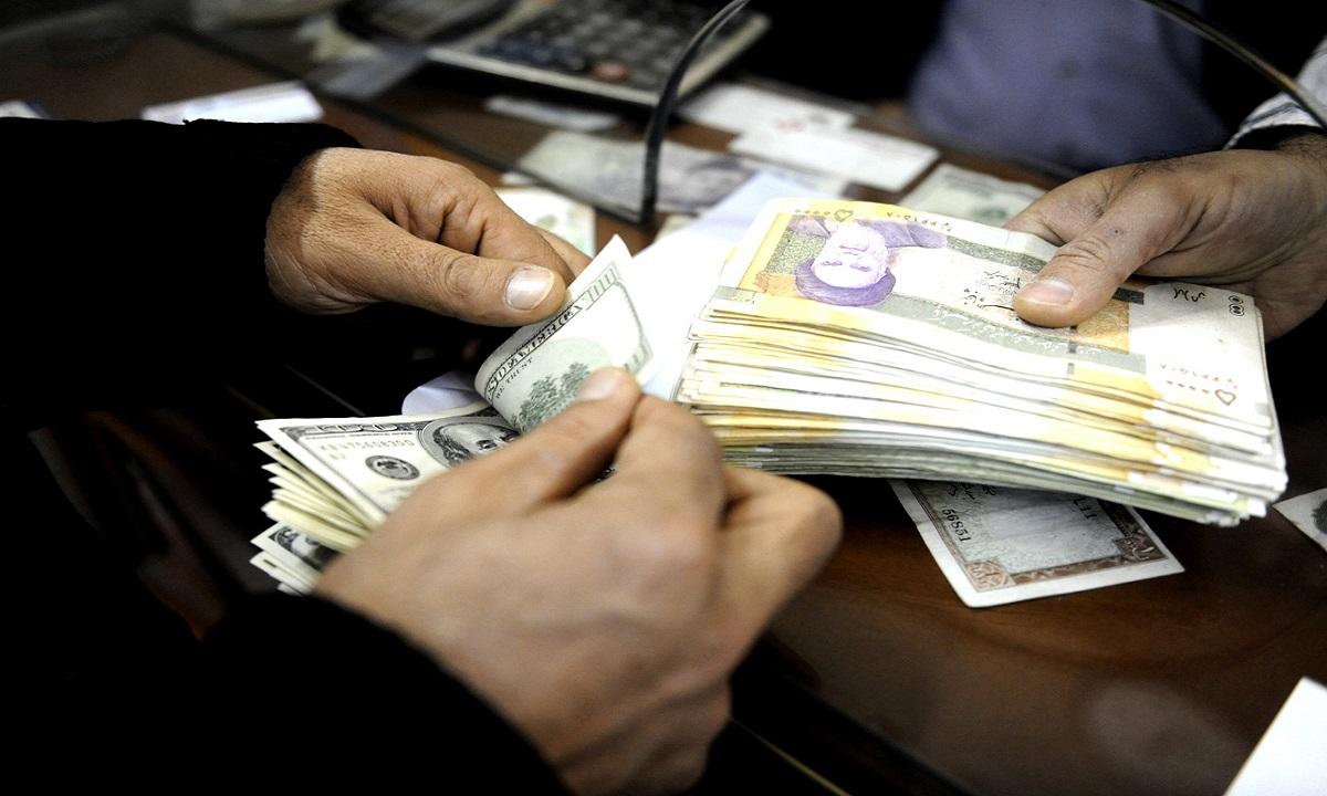 Curs valutar 24 iulie 2018: Euro, dolar, franc elvețian și alte valute