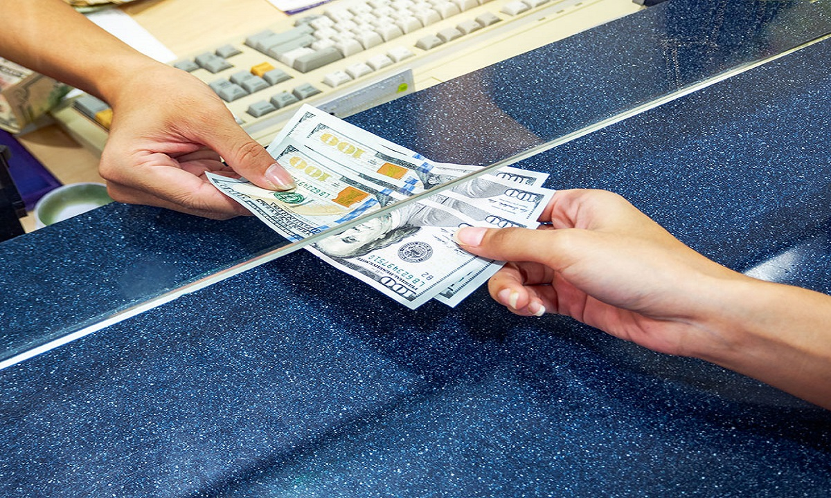 Curs valutar 31 iulie 2018: Euro, dolar, franc elvețian și alte valute