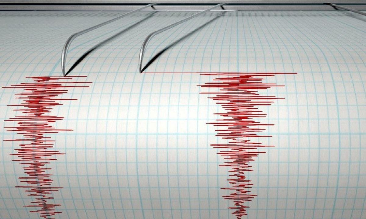 Cutremur în România! Află ce magnitudine a avut