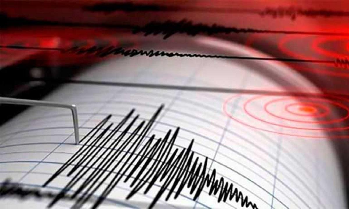 Cutremur în România! Este al doilea pe ziua de azi!
