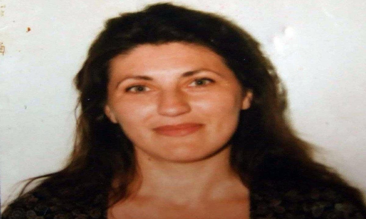 Noi detalii șocante ies la lumină în cazul Elodiei Ghinescu!