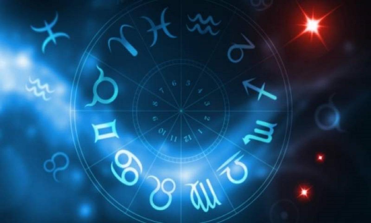 Horoscop 26 august 2018 - Zodia care primește vestea de mult așteptată