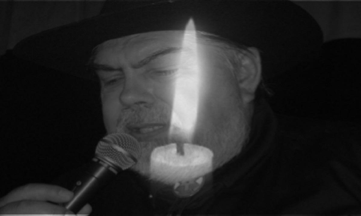 Cauza decesului lui Ilie Micolov. Un apropiat a spus adevărul