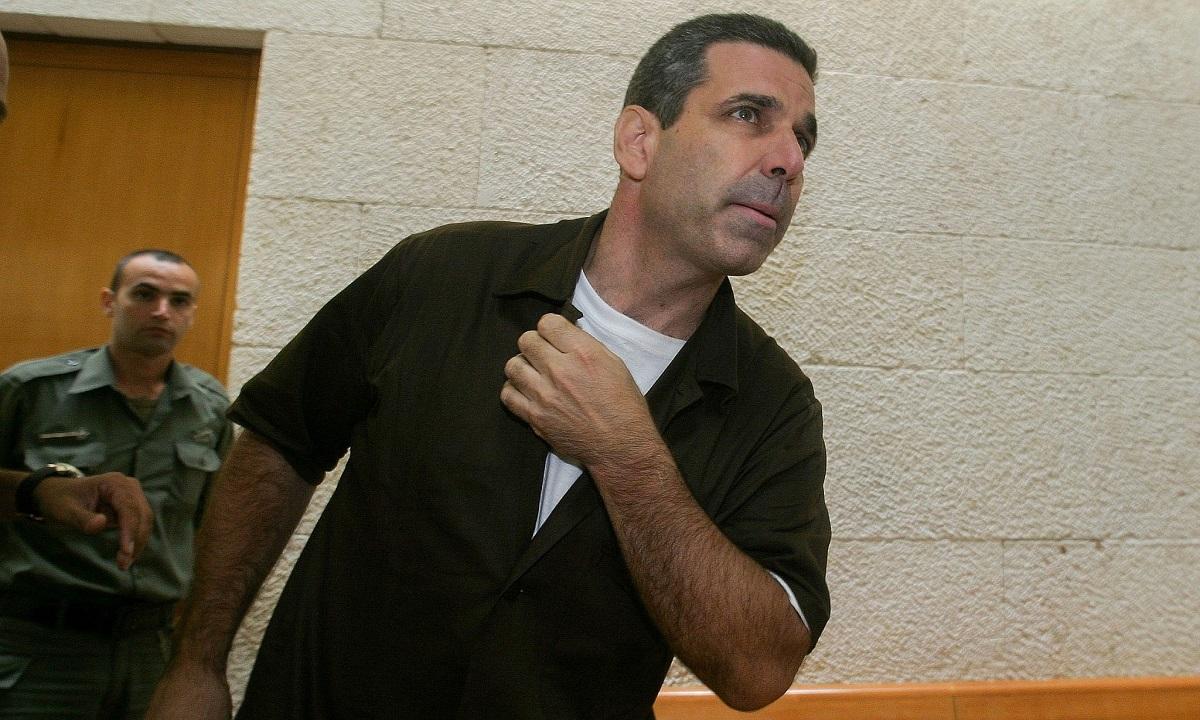 Israel: Deschiderea procesului unui fost ministru acuzat de spionaj