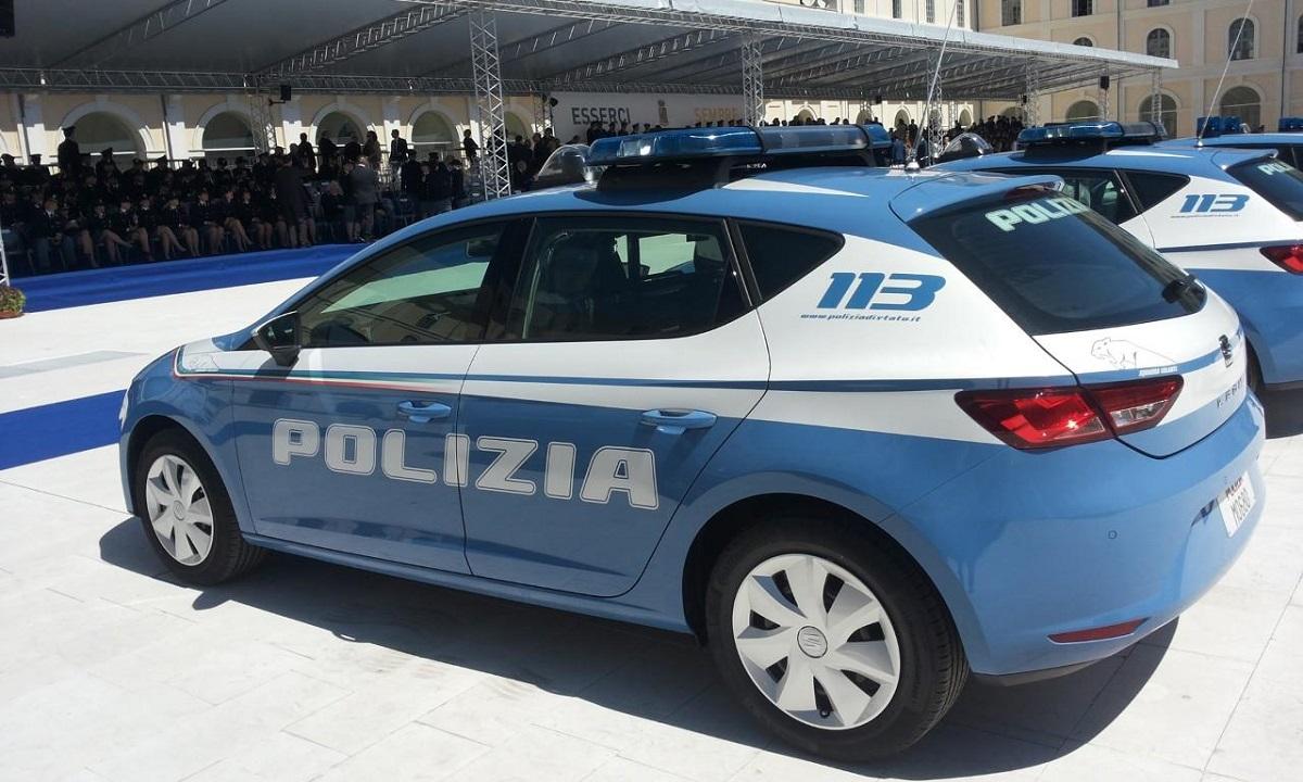 Dragoste fără limite! O italiancă a ascuns un criminal român aproape un an de autorități