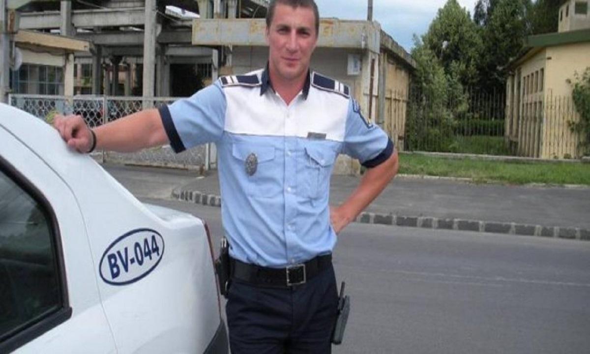 Marian Godină a sărit să salveze o femeie și a fost atacat cu cuțitul și spray-ul lacrimongen