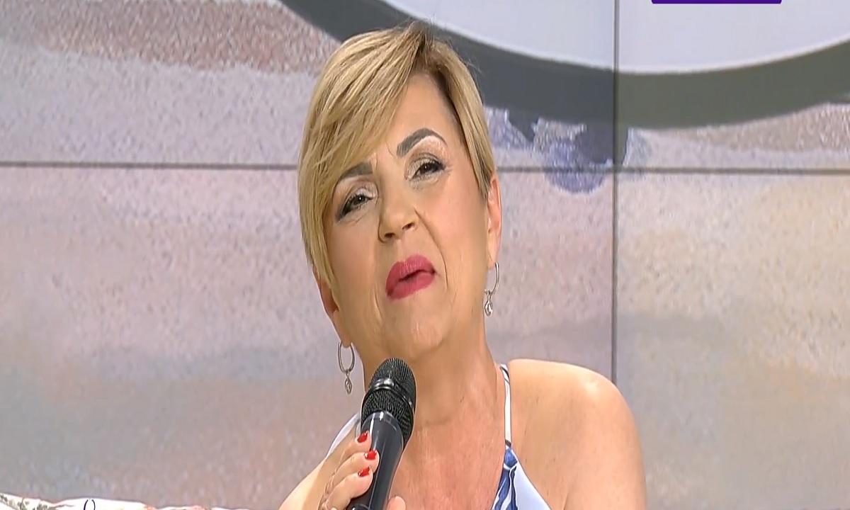 """Nicoleta Voica a spus totul în legătură cu infidelitatea soțului! """"Nu mă vedeam măritată cu un..."""""""