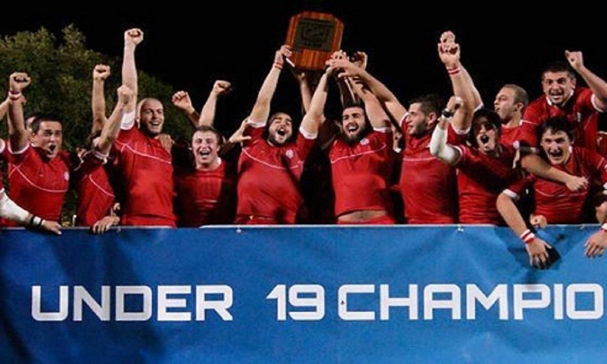 Portugalia: Noua campioană europeană Under-19