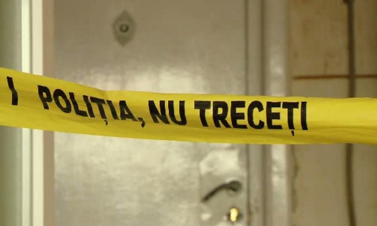 Prahova: O femeie moartă de aproximativ un an, găsită în casă de un hoţ