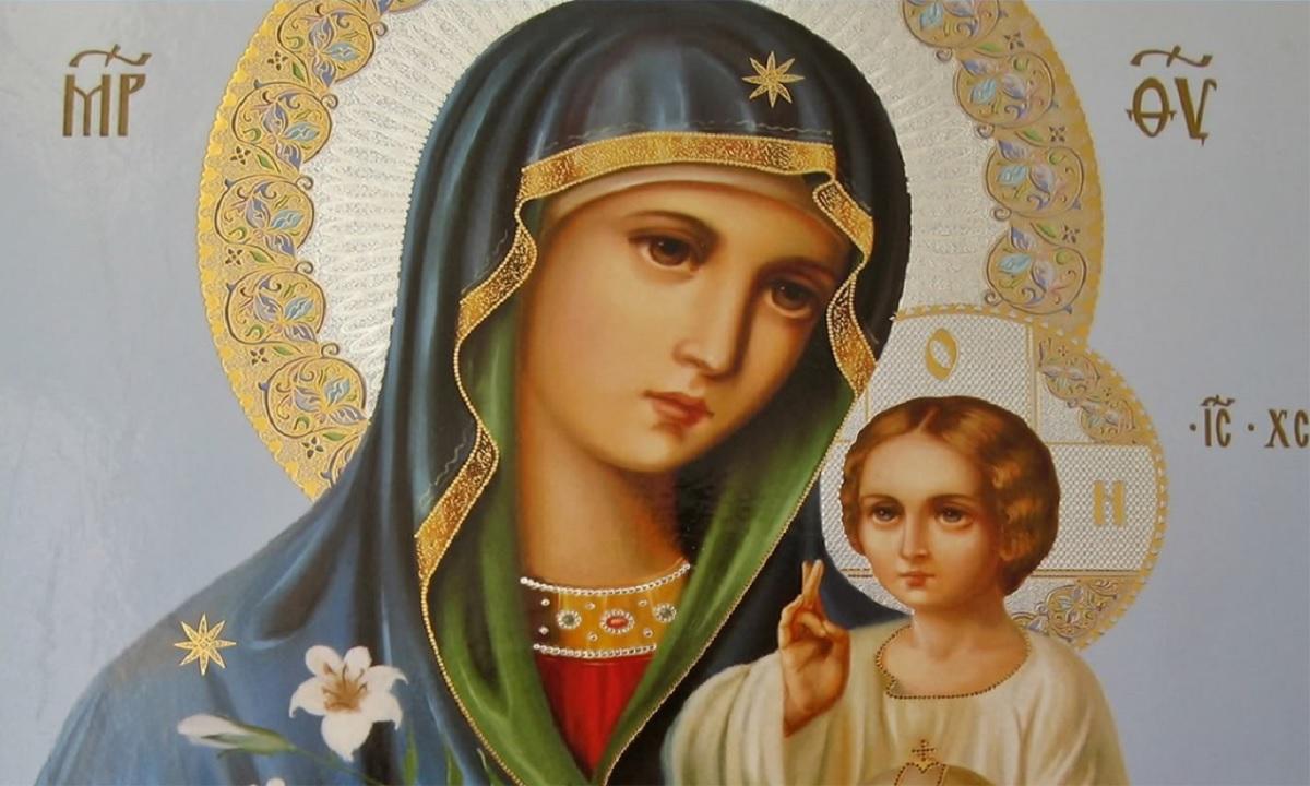 Sfânta Maria Mare sau Adormirea Maicii Domnului: Pe ce dată se sărbătorește!