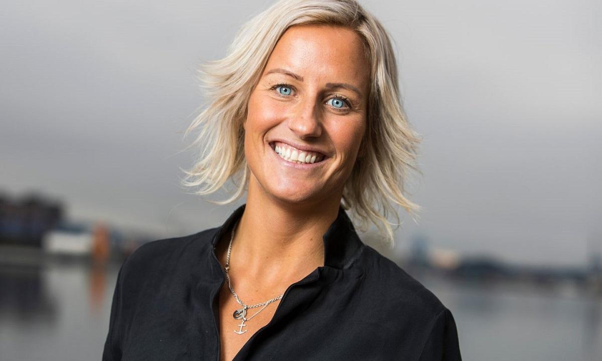 Vibeke Skofterud, fosta campioană olimpică, a decedat după un accident cu un ski jet