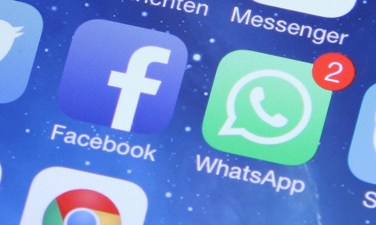 WhatsApp: O nouă opțiune pentru utilizatori