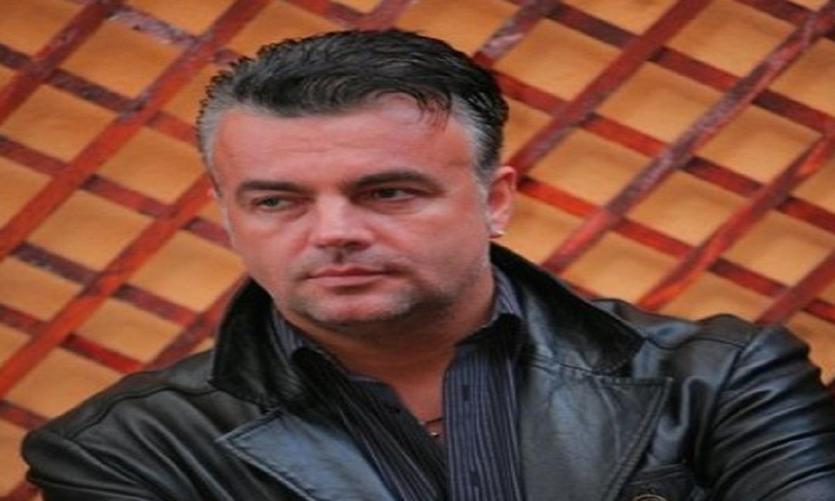 Adrian Enache, în doliu! Mesajul trist postat de îndrăgitul artist