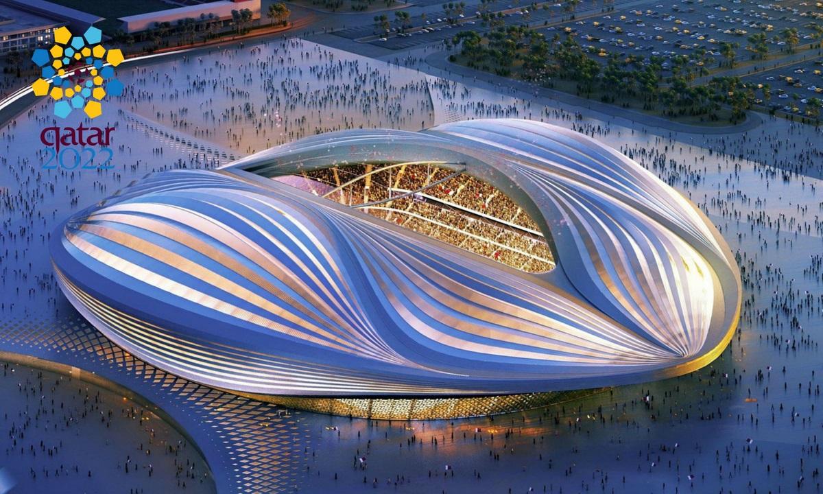 CM 2022 Qatar. În ce perioadă se va disputa turneul și unde se joacă finala
