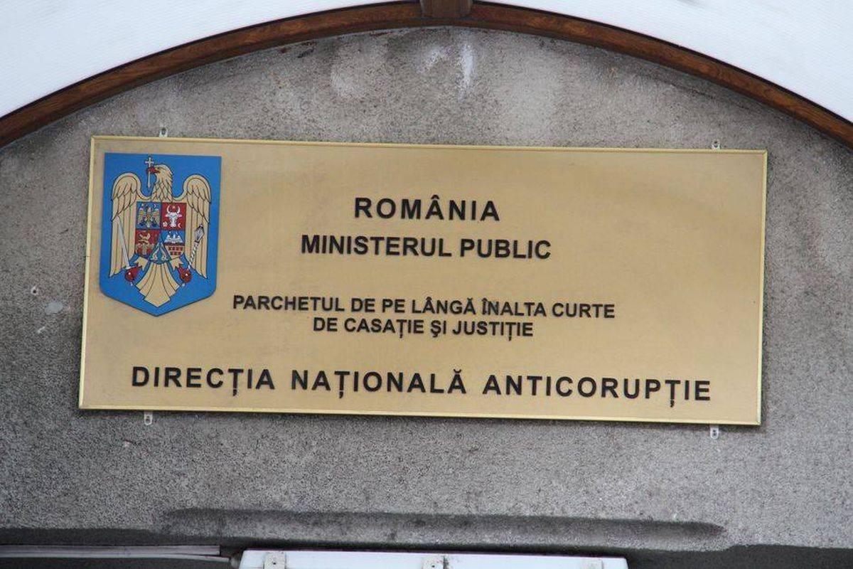 Ministerul Justiției ar putea anunța vineri propunerea de șef al DNA