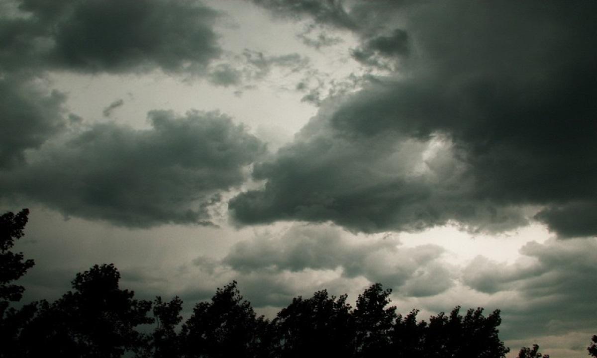 ANM: Precipitații abundente, temperaturi sub media anuală
