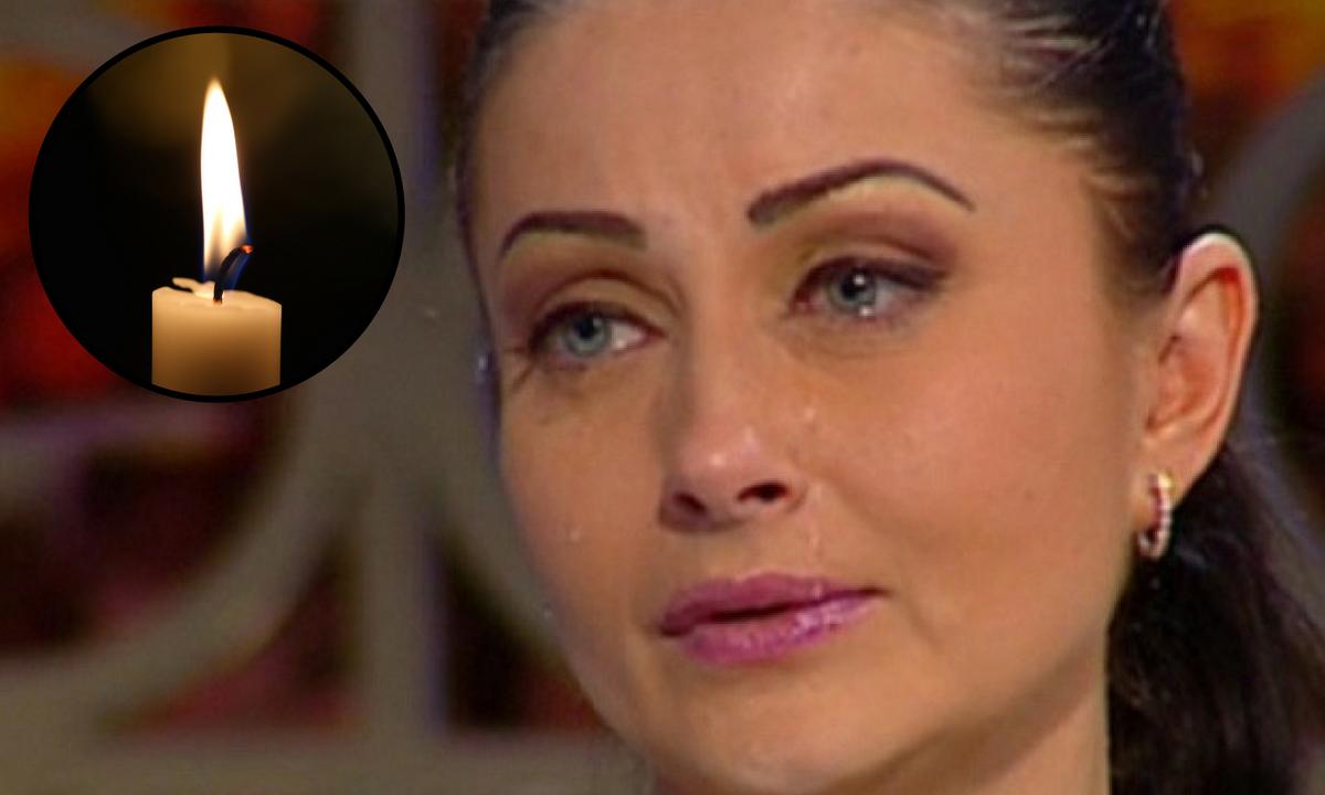 """Gabriela Cristea, în lacrimi la TV: """"Tragedie mai mare nu există!"""""""