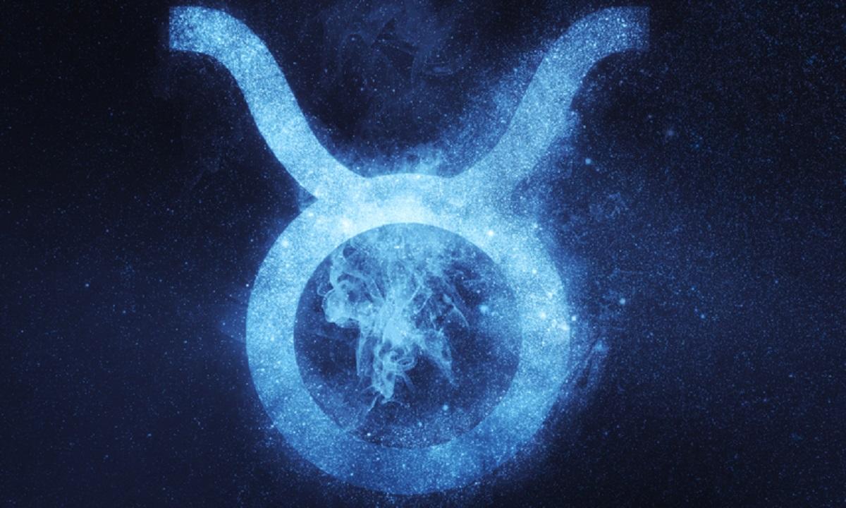 Horoscop 9 iulie 2018. Berbecilor le este teamă