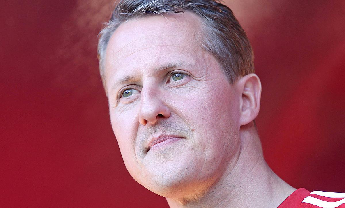 Un specialist explică ce s-ar fi putut întâmpla cu Michael Schumacher, după ieșirea din comă