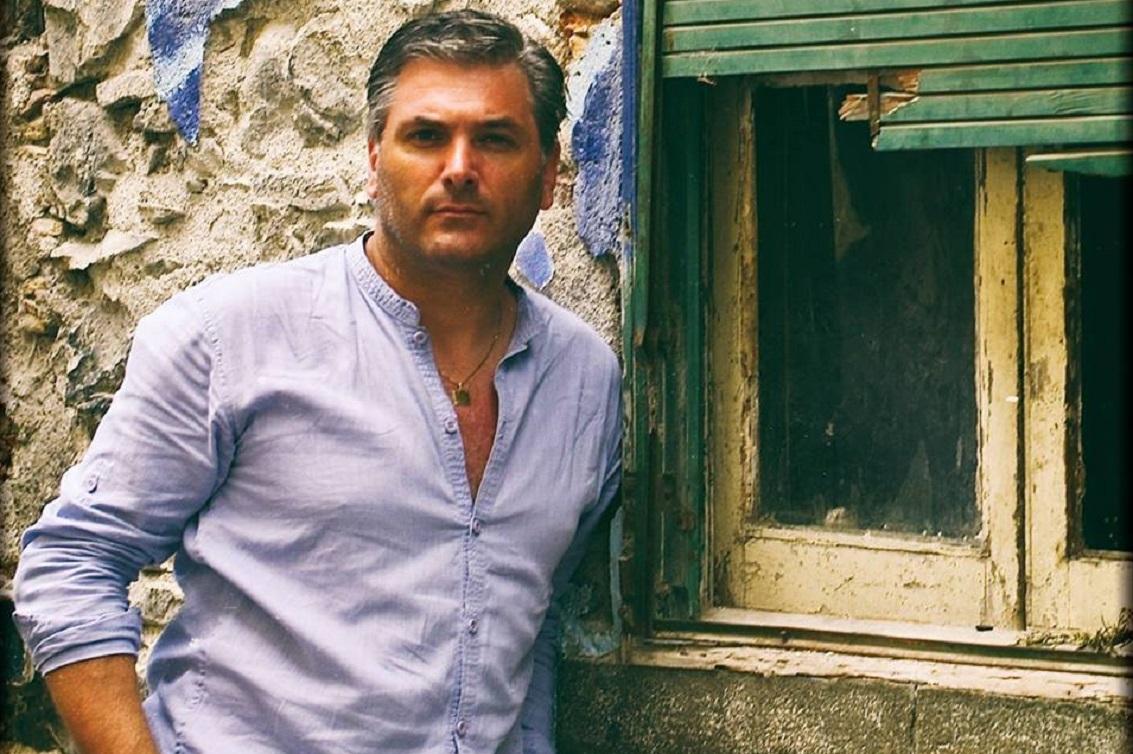 Ce a ajuns să facă Mircea Radu după ce a dispărut de la TV
