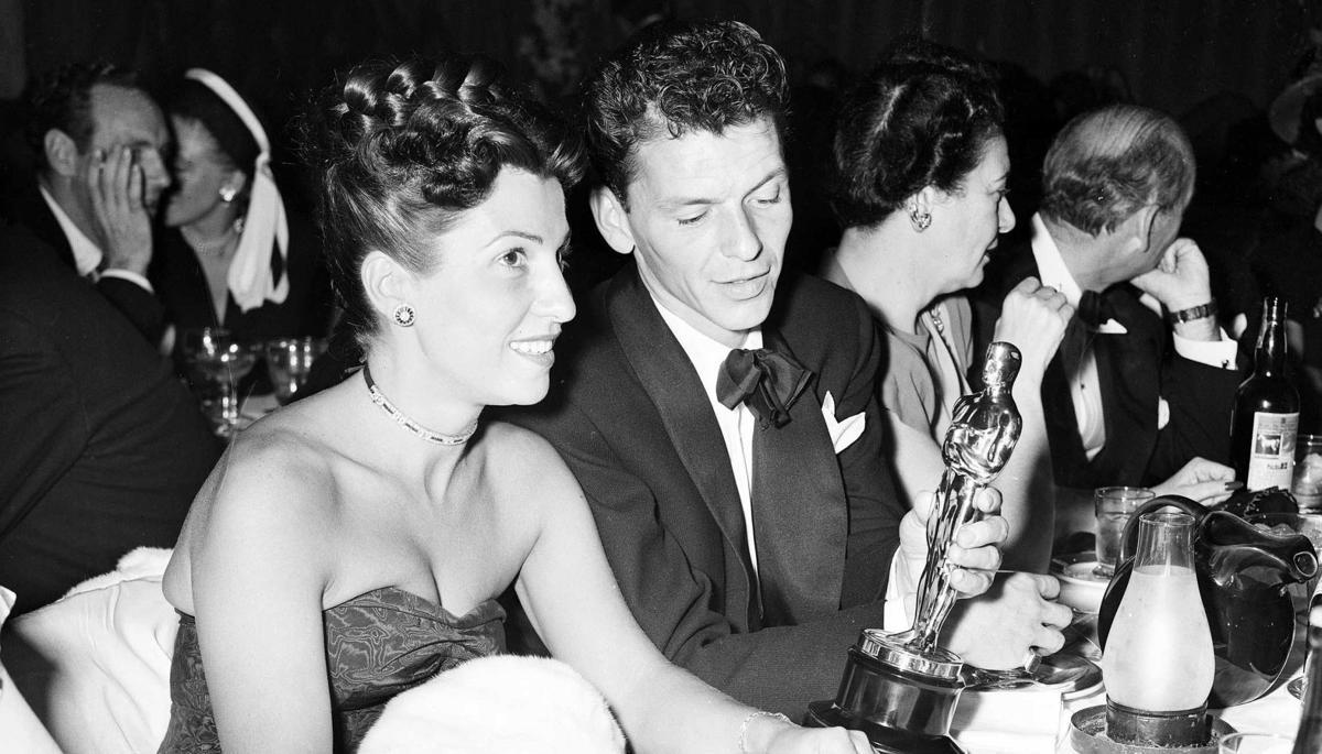 A murit Nancy Sinatra, fosta soție a legendarului Frank Sinatra