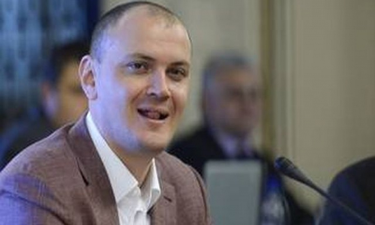 Sebastian Ghiță nu va fi extrădat în România