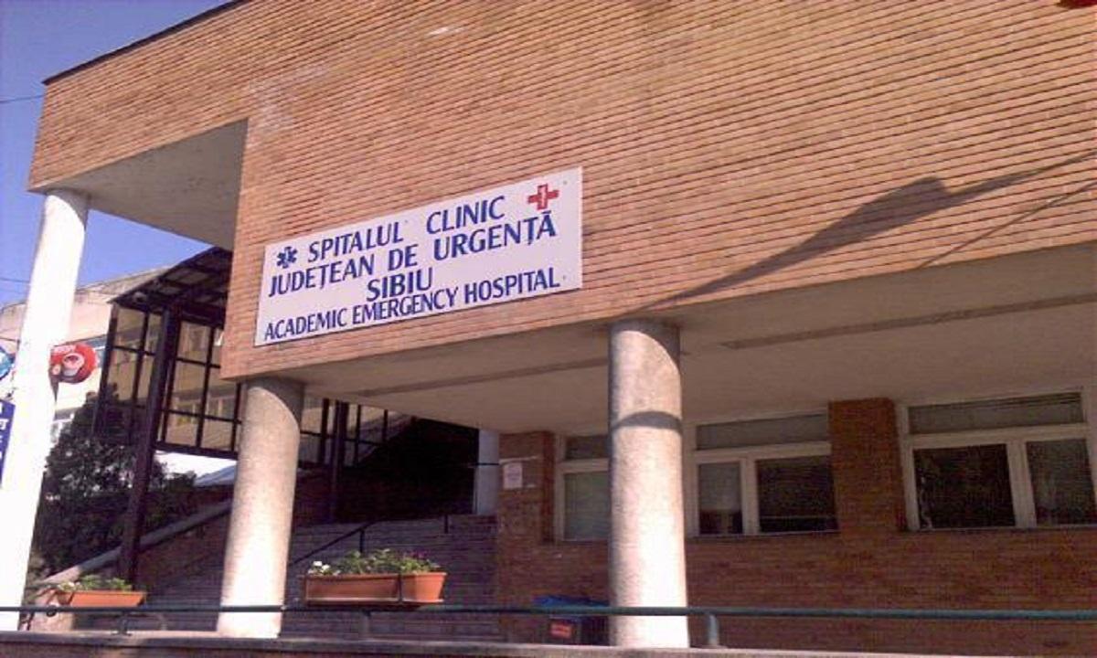 Anchetă într-un centru de recuperare, după ce unui pacient i s-au scos ochii