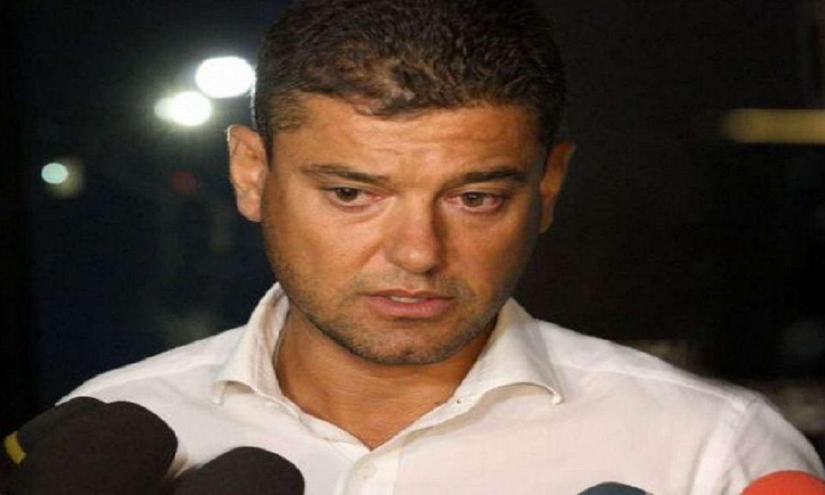Polițistul lovit de Cristian Boureanu, criticat de instanță