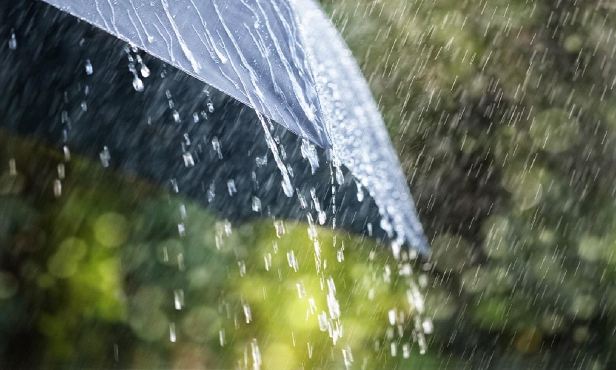 August: Valori termice mai ridicate şi perioade cu ploi!
