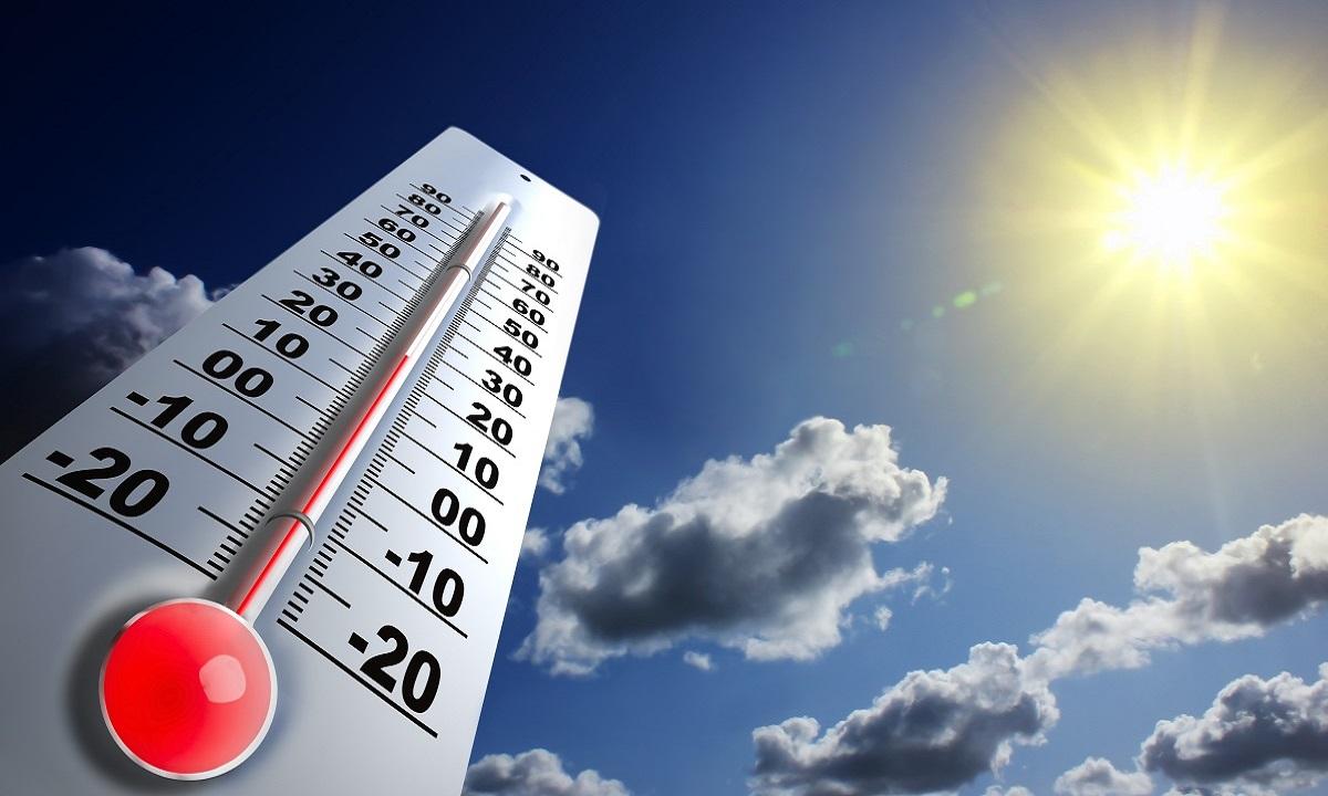 Cod Roșu! Se anunță temperaturi record în 18 orașe din Italia