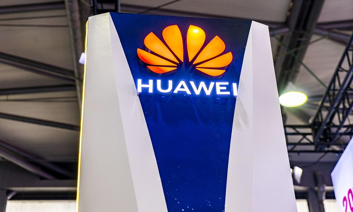 Huawei a depășit Apple! A devenit al doilea producător mondial de telefoane mobile